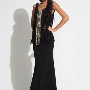 Jovani 88147 Dress